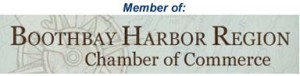Boothbay Harbor Chamber of Commerce